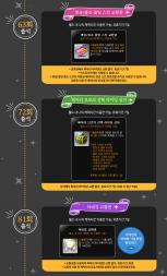 63 72 81 Rewards