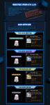 Ranking Rewards (1)