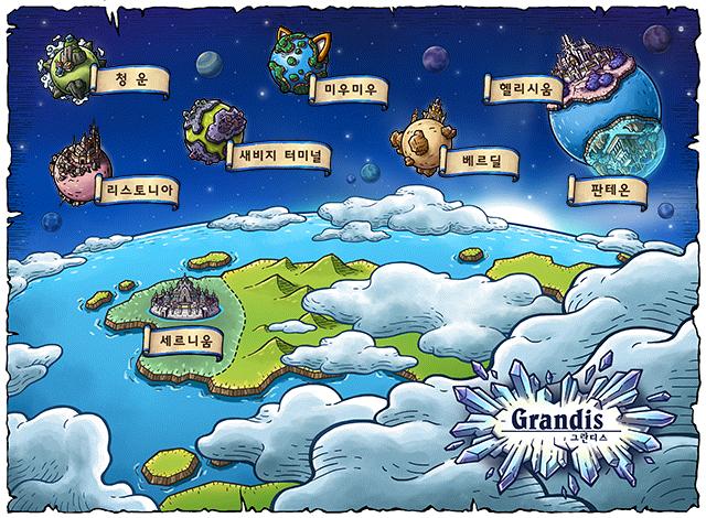 GWorldMap.img.BaseImg.0_new