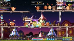 Monster Park Lacheln (2)