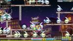 Monster Park Lacheln(3)