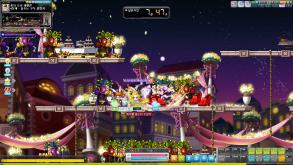 Monster Park Lacheln (4)
