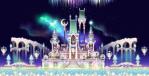 Neo Castle