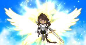 Seren (Phase 1-2)