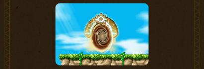 Hidden Ruins Portal