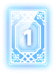 OnUserEff.img.aquarisTower.card.b.1.1_new