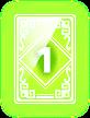 OnUserEff.img.aquarisTower.card.g.1.1_new
