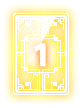 OnUserEff.img.aquarisTower.card.y.1.1_new