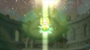 Guardian Angel Slime Entry (1)