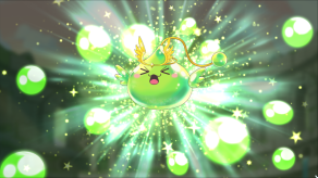Guardian Angel Slime Entry (2).png
