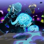 Sage Wrath of Gods (After)