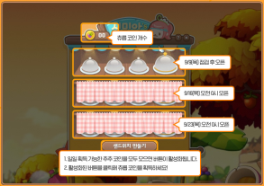 Simia's Sandwich Shop UI